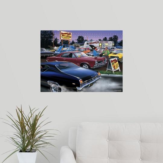 Used Cars Direct Ni