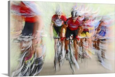 Ultimo Giro II