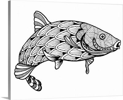 BW Fish