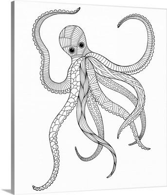BW Octopus