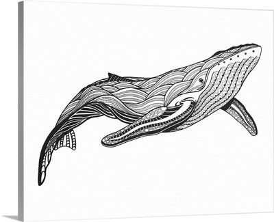 BW Whale