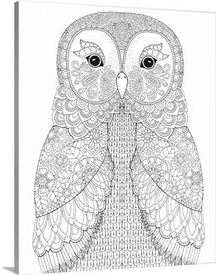 Night Owls 10