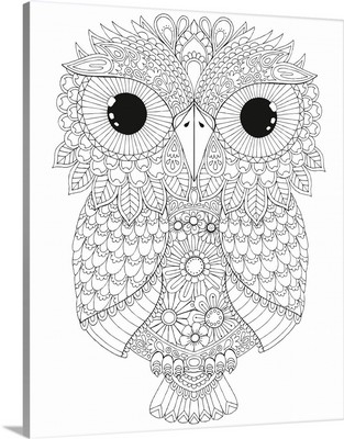 Night Owls 13