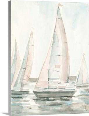 Soft Sail I