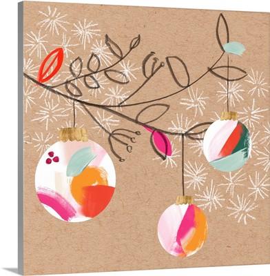 Crafty Christmas III
