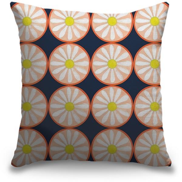 home dcor designer throw pillows - Designer Throw Pillow